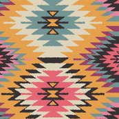 Navajo-yellow-tiled_shop_thumb