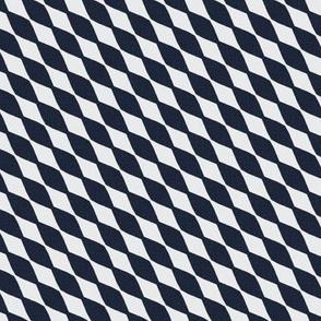 Zebra Spinoff 800