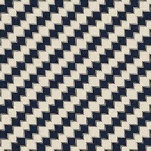 Zebra Spinoff 1000