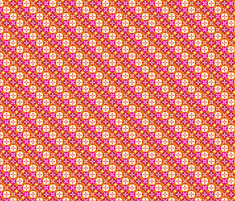 Andy 3 fabric by motifs_et_cie on Spoonflower - custom fabric
