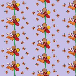 Dancing_flowers_on_lavender