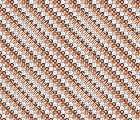 Andy 9 fabric by motifs_et_cie on Spoonflower - custom fabric