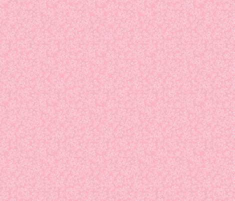Mariette 4 fabric by motifs_et_cie on Spoonflower - custom fabric