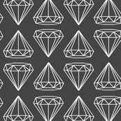 Diamonds_white_gray_background_shop_thumb