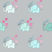 Elephants_Love_Walk