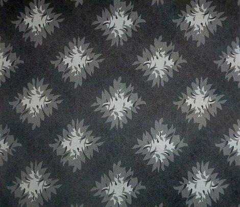 grey daz