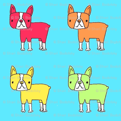 Rterrier_print_preview