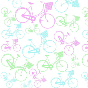 bicycle_print_baskets
