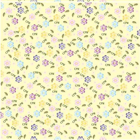 Rcamptshirtfabric6_shop_preview