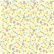 Rcamptshirtfabric6_shop_thumb