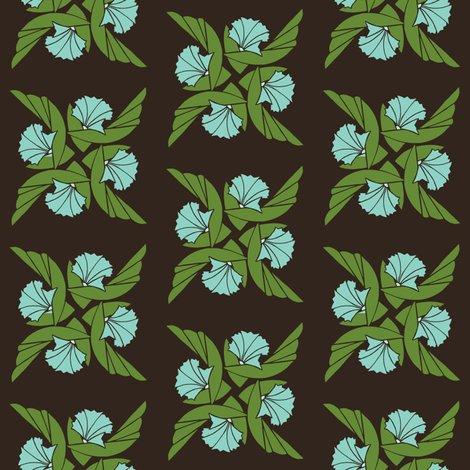 Rrrrradial_floral_brwngrnblu_offset_shop_preview