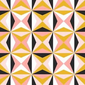 Pinwheels Mod