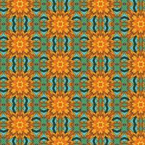yellow_sun_square_5x5_edited-1