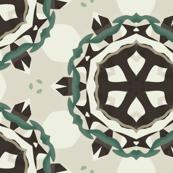 ornamental 1