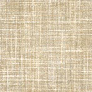 Linen in Driftwood