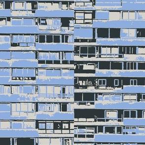 blue_city