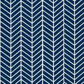 Rrherringbone_hex002b55_navy_blue_shop_thumb