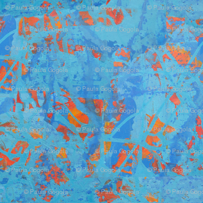 Abstract-orange-blue_preview