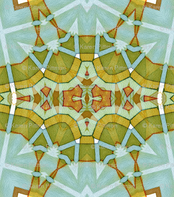 ForSpoonflower20140222