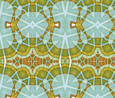 ForSpoonflower20140222 fabric by kpkp on Spoonflower - custom fabric