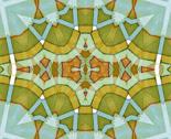 Rforspoonflower20140222_thumb