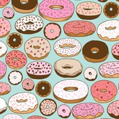 Rdonutspattern_shop_thumb