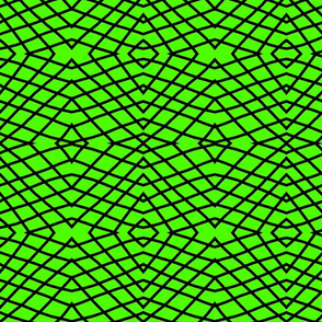Black_Lattice_on_Lime