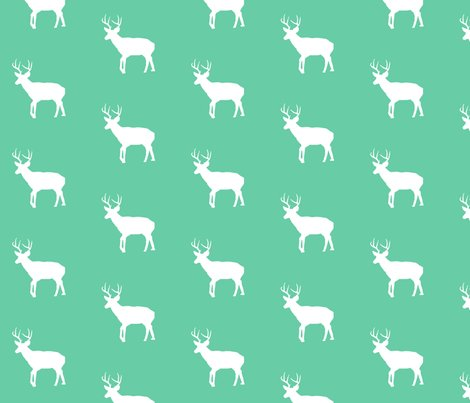 Rrmintgreendeer_shop_preview