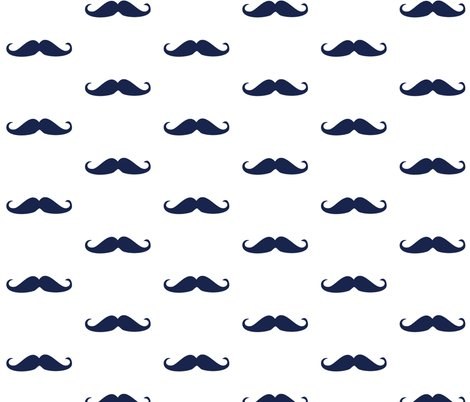 Rrmustache_shop_preview