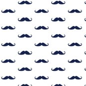 Rrmustache_shop_thumb
