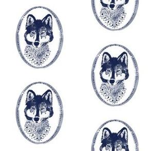 blue_fox