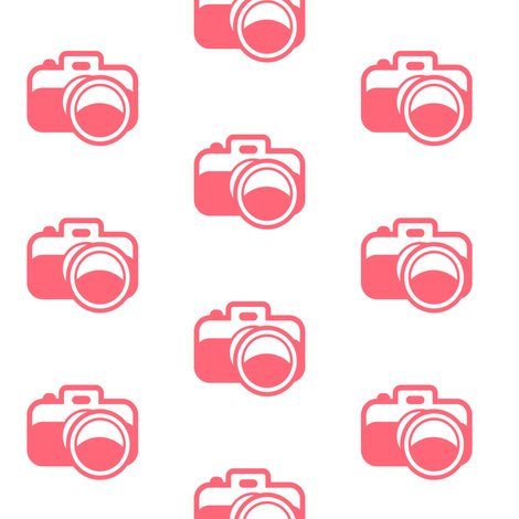 Rrrrpink_camera_shop_preview