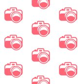Rrrrpink_camera_shop_thumb