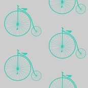 Rrrgray_and_green_bike_shop_thumb
