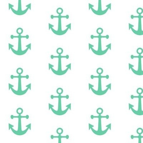 green_anchor