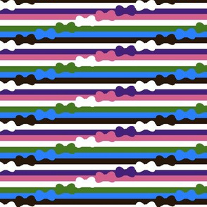 ribbons_and_bows_stripe horizontal
