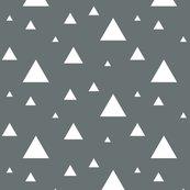 Gerald_triangles-03_shop_thumb