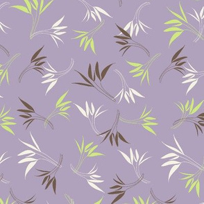 Hyacinthe 6