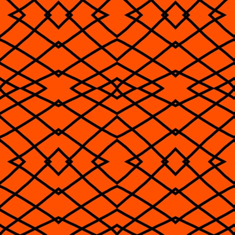 Rrrrblack_and_orange_wire_shop_preview