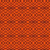 Rrrrblack_and_orange_wire_shop_thumb