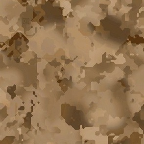 DGC4 Desert