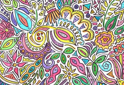 Doodleprint_ed_ed_ed_preview