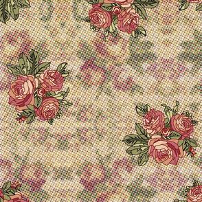 blowsy_red_rose_with_halftone_FINAL_180dpi