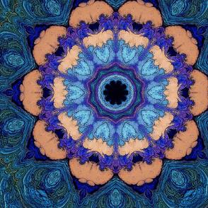 a7fe-2_Blossom_Upon_the_Shore_10x10