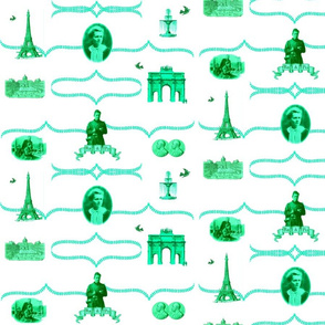madame_curie_toile