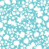Keep_calm_butterfly_floral-01_shop_thumb