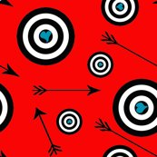 Blue_black_white_targets_on_red_shop_thumb