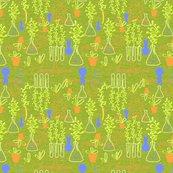 Rrscience_fair_pattern3acrp_shop_thumb