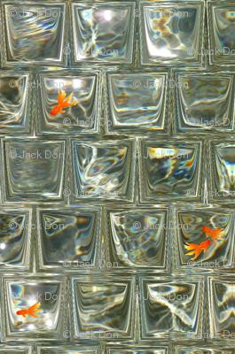fdf1-C__15X22 WATER WINDOWS WITH FISH