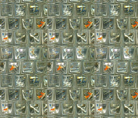 Rfdf1-c__15x22.5_water_windows_with_fish_shop_preview